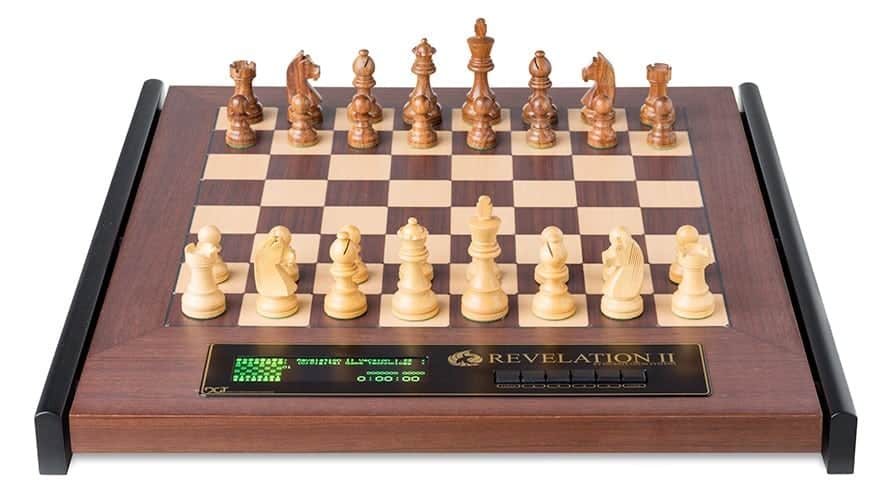 Doska Chess | Chess Computers for Sale at Great Prices