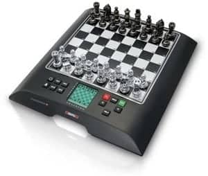 Millenium-chess-genius-pro-crop