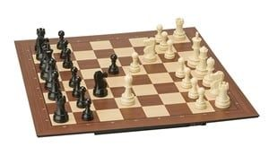 Doska Chess Products